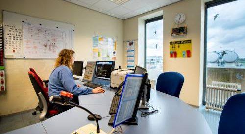 UWV rekent op extra banengroei in Nederland