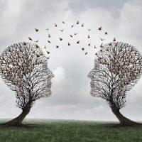 Nieuw pensioenstelsel met communicatie op maat