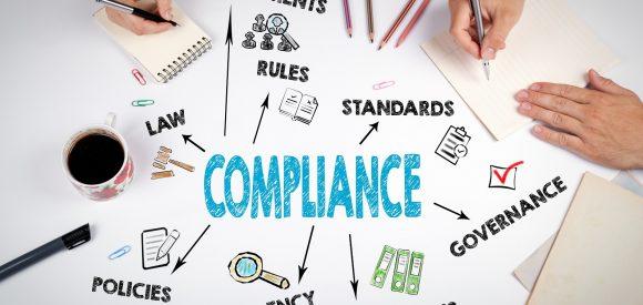 Wat jouw compliance-training mist