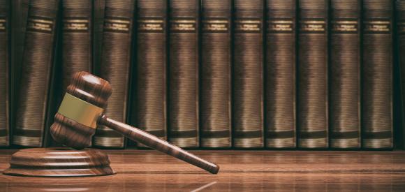 Gerechtvaardigd ontslag op staande voet bij internetgebruik werknemer?