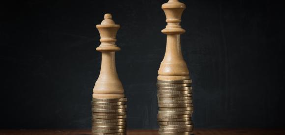 Minimumloon bij stukloon en meerwerk