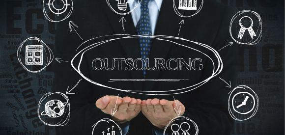 Outsourcing van HR activiteiten – hoe en waarom