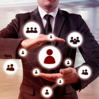Hoe word je de beste werkgever van Nederland, 3 tips