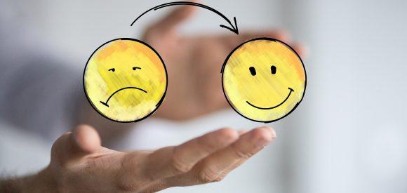 Succesvoller zijn? Leer constructief feedback geven en ontvangen