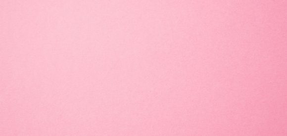 Roze verzuim