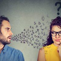 Schools of niet: maak je communicatietraining verplicht