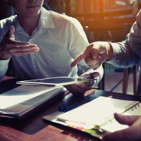 Waarom traineeships wel of niet werken