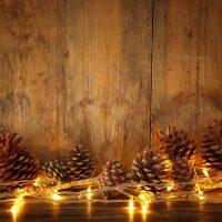 Hoe je maximaal geniet van je kerstvakantie