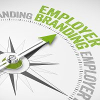 Employer branding: het belang van een sterke Employee Value Proposition
