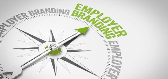 Employer branding: het belang van een sterke Employee Value Proposition
