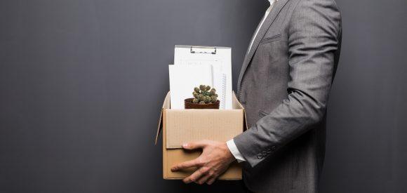 8 stappen om terug te keren naar de arbeidsmarkt