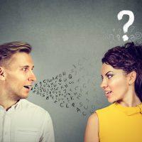 Manager, je communiceert onder de maat: onwil of onkunde?