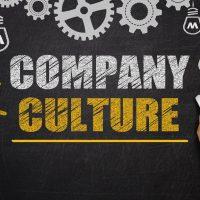 3 gevaren die een performance cultuur in de weg staan