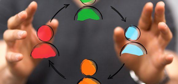 Agile recruitment: de juiste of de echte kandidaat?