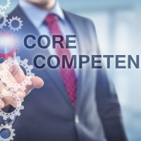De 4 onmisbare kerncompetenties van een HR business partner