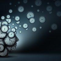4 tips om optimaal gebruik te maken van je tijd op het werk