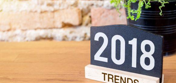 5 HR trends in 2018 waar jij niet omheen kunt