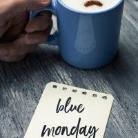 Waarom Blue Monday op kantoor helemaal niet zo 'blue' is