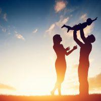 Ouderschapsverlof bij een nul-urencontract, zo werkt het!