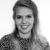 Ilse van der Wal