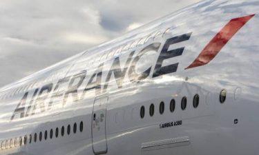 Air France weet staking niet te voorkomen