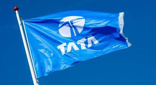 Uitzendkrachten Tata krijgen nabetaling