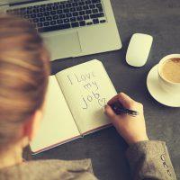 Van deze 8 slechte werkgewoontes moet je echt af!
