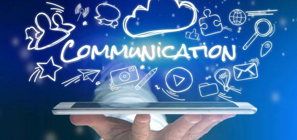 5 voorspellingen over communicatietraining en soft skills in 2018