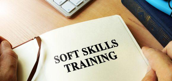 Ontwikkel deze soft skills en iedereen wil je hebben