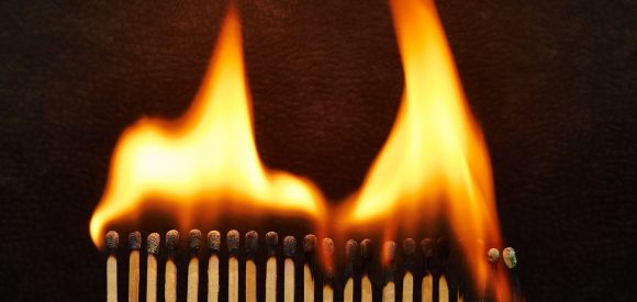 Een burn-out kost 60.000 euro per medewerker – hoe voorkom je dit?