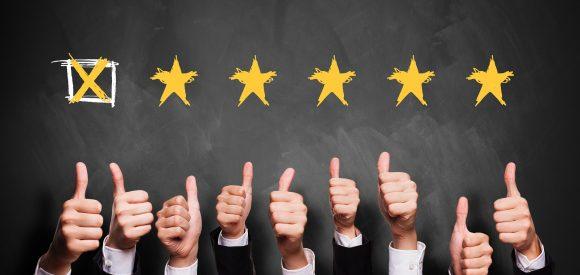 Voorbereiden op je beoordelingsgesprek – Hoe en waarom?