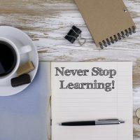 Dé leertrend van 2018: always-on learning. Maar hoe?