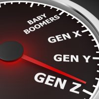 Het belang van generatiemanagement