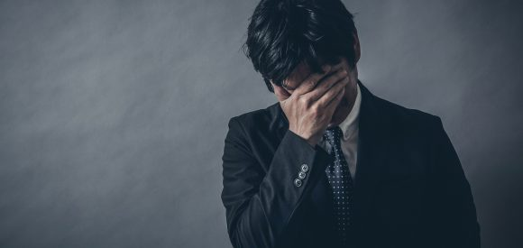 Zieke werknemer blijkt niet ziek te zijn, wat te doen?