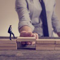 Kun je als leider leren gezond conflict te omarmen?