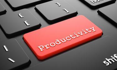 40 procent medewerkers krijgt onrealistische productiviteitseisen opgelegd