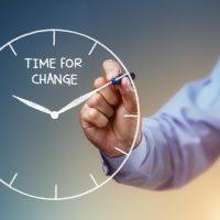 Performance management: realiseer jouw organisatiedoelen door het ontwikkelen van talent!