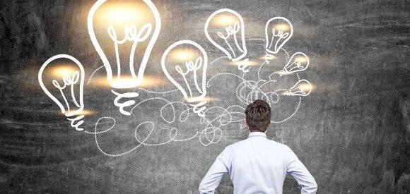 4 manieren om het lerend vermogen van jouw organisatie te vergroten