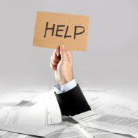 3 oplossingen voor het Peterprincipe in de bedrijfshiërarchie