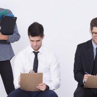 Trainingen evalueren nieuwe stijl: het Learning-Transfer Evaluation Model