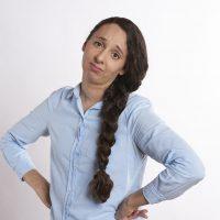 Hoe je je ergernissen beschaafd uit en misschien zelfs irritant gedrag verandert