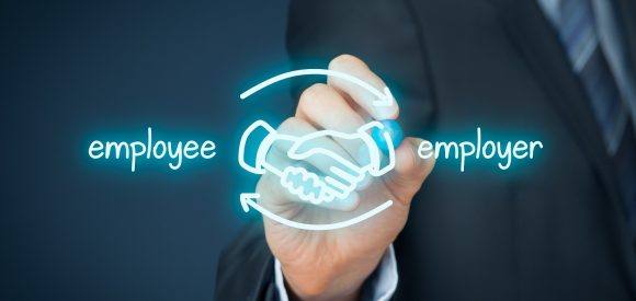 Als aantrekkelijk werkgever op de kaart: 3 tips voor technische bedrijven