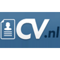 CV.nl