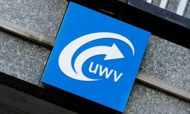 UWV: geschikte ICT'er moeilijk te vinden