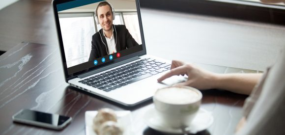 Video interviews sollicitatie: wat zijn de voordelen?