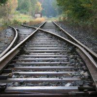 Re-integratie: Eerste en tweede spoor rechten en plichten