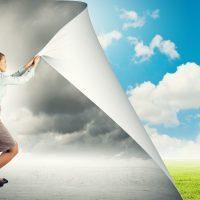 Van training naar duurzame gedragsverandering: hoe pak je dat aan?