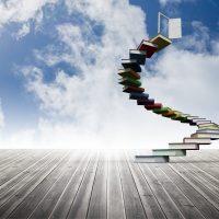 Spaced learning: de sleutel naar beter trainen