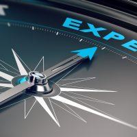 Arbeidsdeskundige inzetten?  5 tips waarop je moet letten!