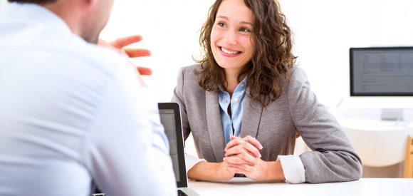 15 Vragen die salesmensen moeten voorbereiden voor een sollicitatie